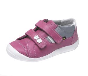 Dětské celoroční boty vycházkové - Fare - 812151 f520f5eb4c