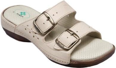 6816902c95e Dámské zdravotní pantofle - Santé