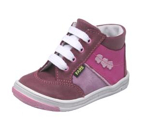 Dětské celoroční boty kotníkové - Fare - 2121192 empty 61b40ddc8d